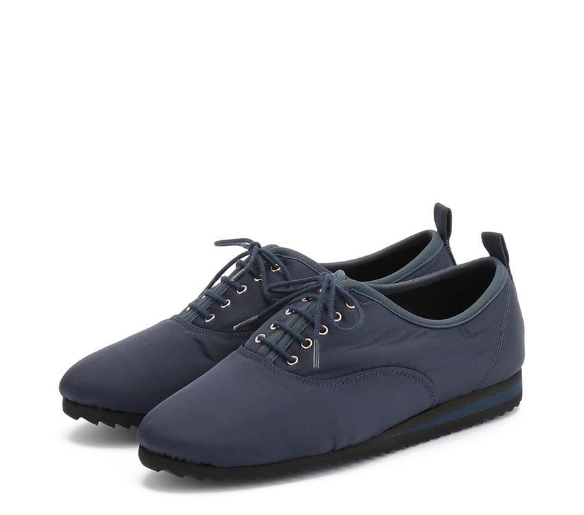 Zizi Sneakers - Classic blue