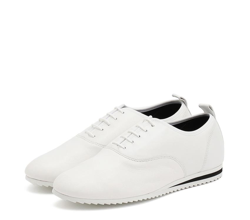 Sneakers Zizi Sportive- Men - White