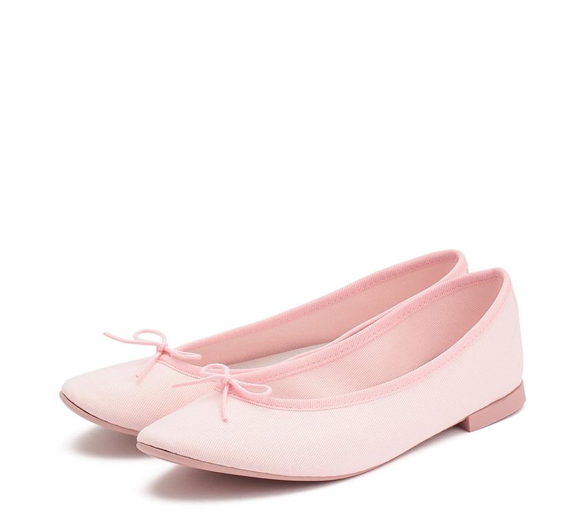 Lili Haute Ballerinas - Icone